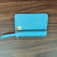 Mobile Pouch - Mobile Pouch 98