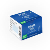 Pylmukti Tablet - Anti-Hemorrhoidal, 500mg