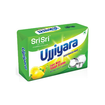 Ujjiyara Dishwash Bar, 150g