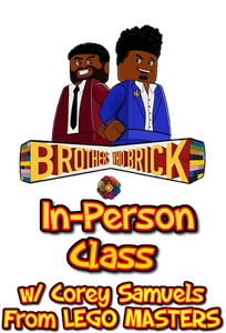 In-Person Class