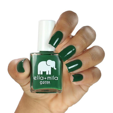 Mistletoe Magic (13.3ml)
