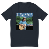 Tavana Ko`olau Short Sleeve T-shirt