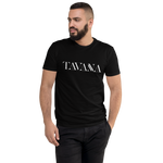 Tavana Logo Short Sleeve T-shirt