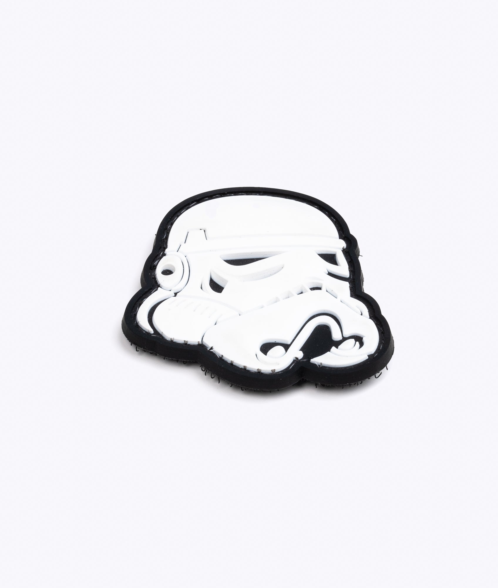 Stormtropper PVC Patch
