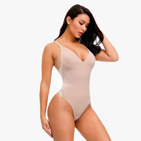 Body sculptant amincissant JOIA