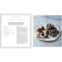 Load image into Gallery viewer, Oreo Peanut-Butter Truffle Recipe