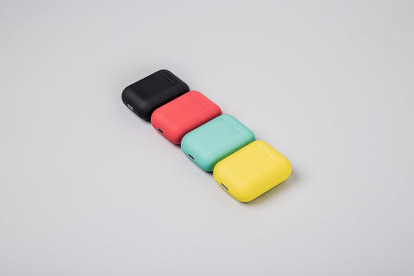 AirPods Luxury Cases