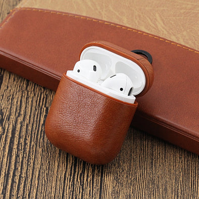 Luxury Earphone Case For Airpods