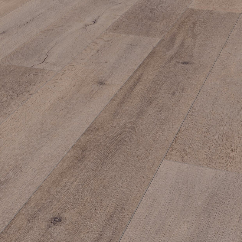 Oak Taupe Gray