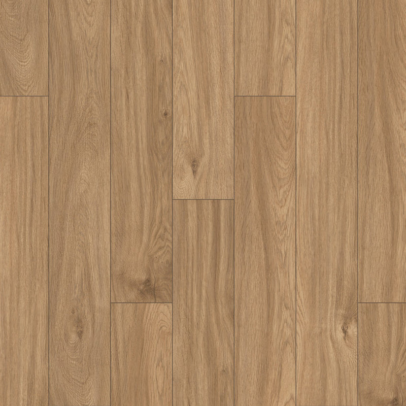 Oak Indian Brown