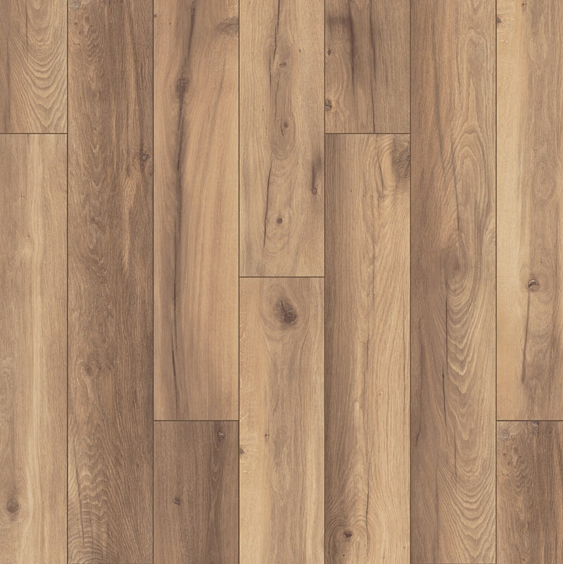 Oak Roman Brown