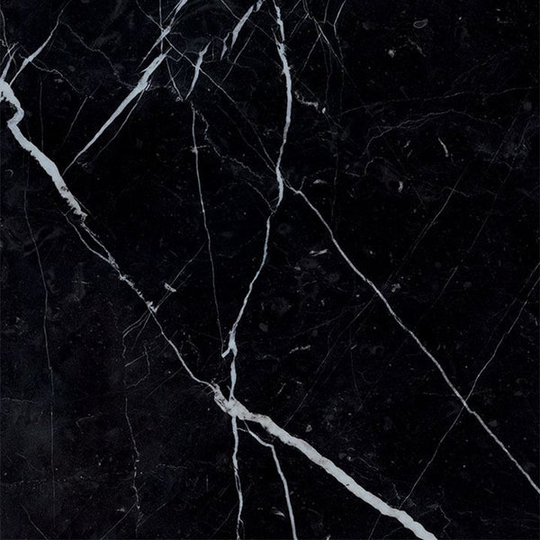 Nero Marquina: Moldings/Trims