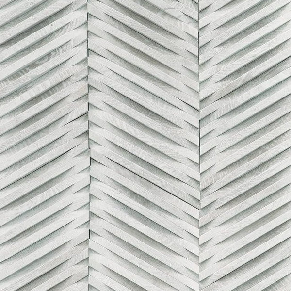 Inceptiv Curva Chevron (Series)