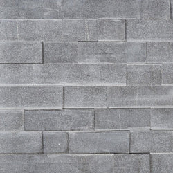 Imperial Gray Marble: Sawn Dimensional