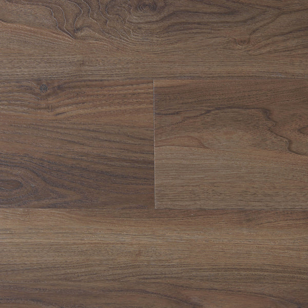 Appalachian Walnut