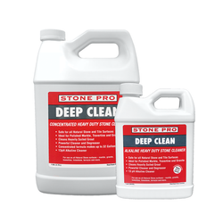 Deep Clean Concentrate