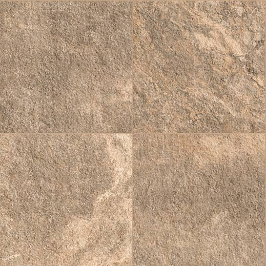 Travertine Cut: (Series)