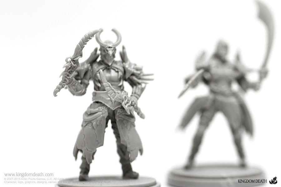Kingdom Death Dragon Armour Kit Modern Manufacture Board Traditional Games It consists of the dragon mask, dragon breastplate and dragon greaves. kingdom death dragon armour kit modern