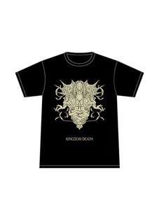 Pariah T-Shirt