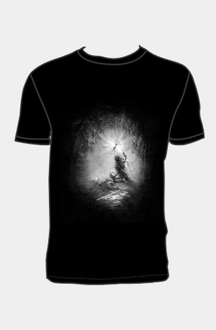Despair T-Shirt