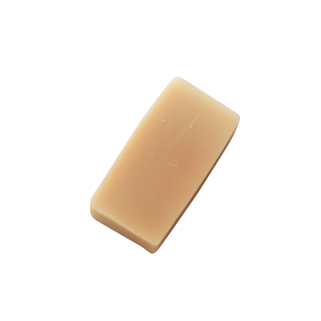 Global Soap Stain Remover Bar