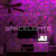 SpaceLight™-SpaceLights