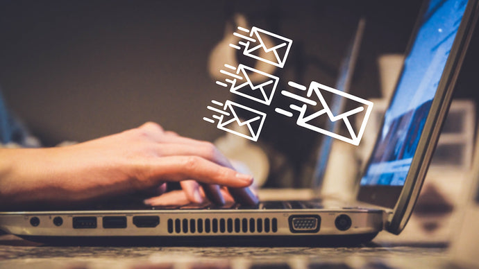 How to Grow Your Email List by Up to 25K Today