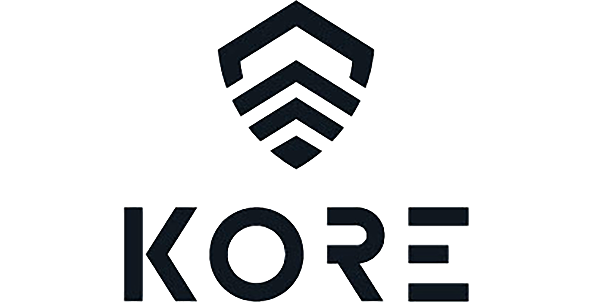 Kore Essentials Gift Offer Promo Code Findkeep Love Does the company stand behind their products. kore essentials gift offer promo code