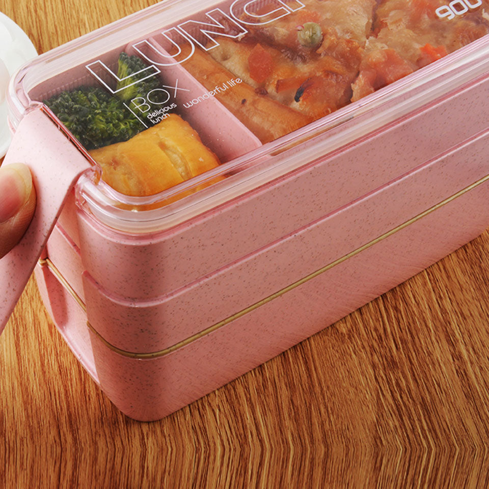 Dinnerware-Food-Container-And-Lunch-Box.jpg