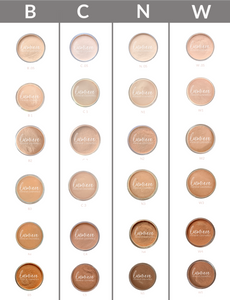Free Foundation Samples