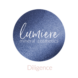 Diligence Eyeshadow