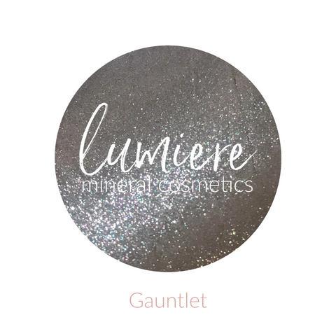 Gauntlet Eyeshadow