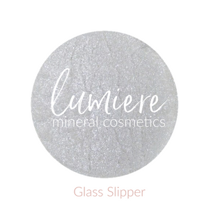 Glass Slipper Eyeshadow
