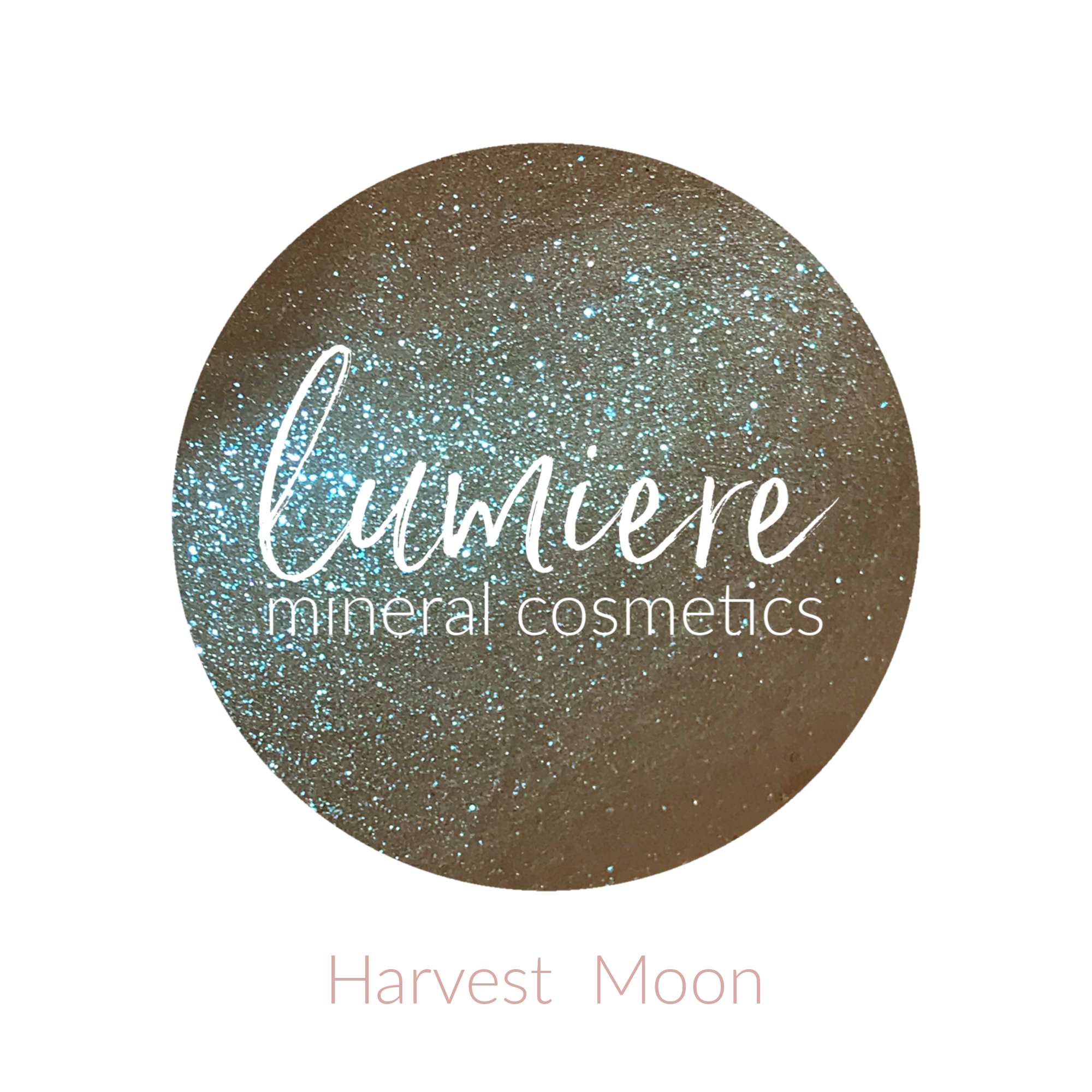 Harvest Moon Eyeshadow