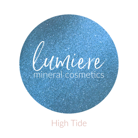 High Tide Eyeshadow