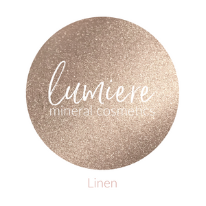 Linen Eyeshadow
