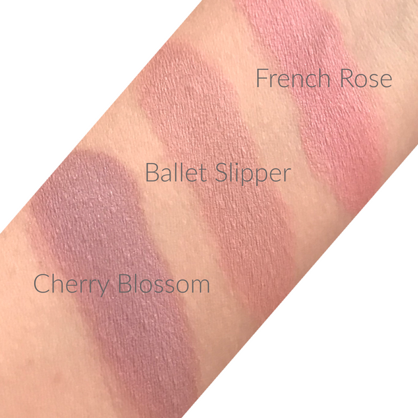 Cherry Blossom Blush