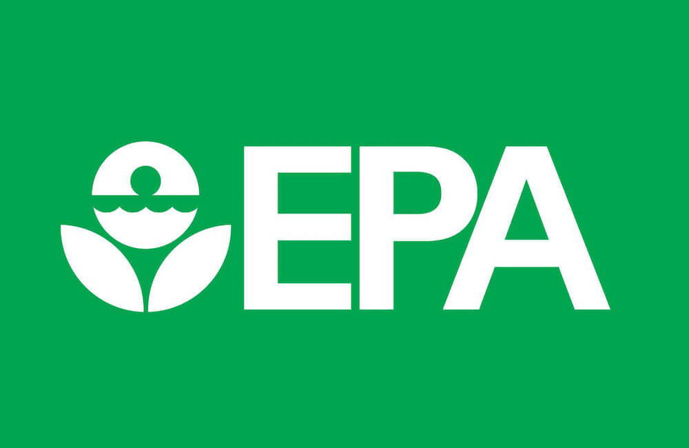 On Earth Day, New Significance for the EPA Logo