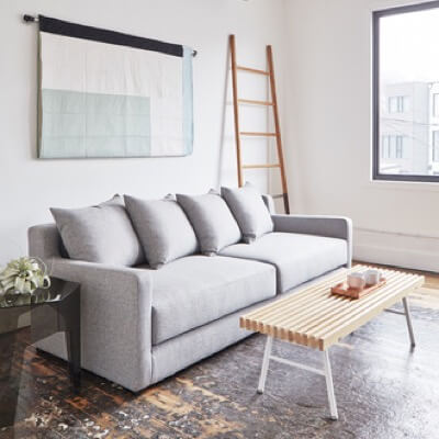 sofa beds - Couch Modern