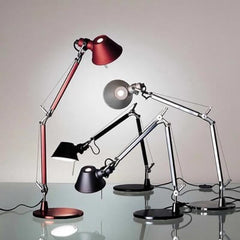 Artemide Tolomeo Collection