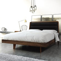 Copeland Furniture Beds
