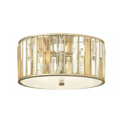 Fredrick Ramond Ceiling Lights