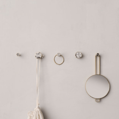 Modern Wall Hooks on Sale