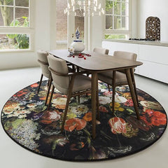 Moooi  NEW - Carpets