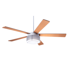 Modern Fan Indoor Fans