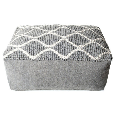 JITI EXCLUSIVE SALE | Save 15% on Vibrant Hand-Crafted Pillows, Poufs, and Throws