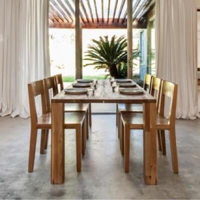 MASH Studios Dining Room Furniture on Sale