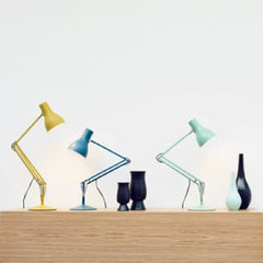 Anglepoise Margaret Howell Collection