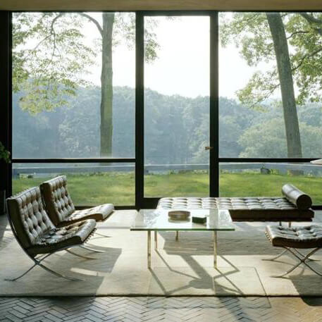 Knoll Classics Collection