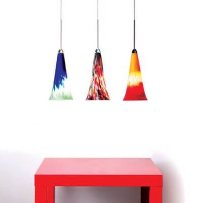 WAC Lighting on Sale